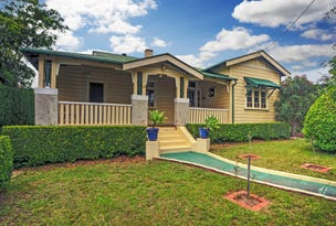 28 Junction Street, Nowra, NSW 2541