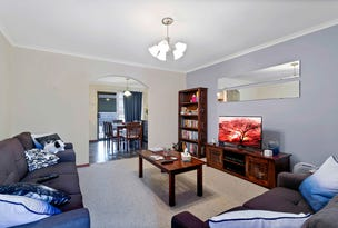 4/22-24 Reservoir Road, Hope Valley, SA 5090