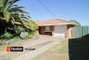 20 Zircon Street, Inverell, NSW 2360