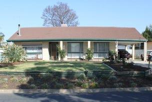 31 Cureton Avenue, Mildura, Vic 3500