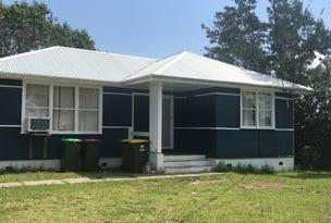 26 Albert Street, South Kempsey, NSW 2440