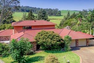 7 Woolway Close, Cambewarra, NSW 2540