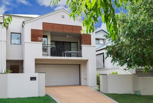 61 Greenway Circuit, Mount Ommaney, Qld 4074