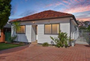 19 Ruby Street, Yagoona, NSW 2199