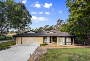 47-49 Pepperina Dr, Stockleigh, Qld 4280