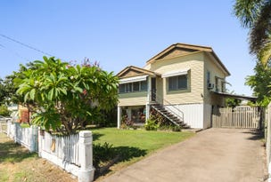 1 Fifteenth Avenue, Railway Estate, Qld 4810