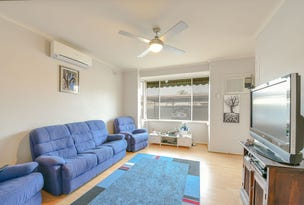 2-71 Bower Street, Woodville, SA 5011