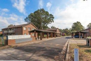 63/16 Derby Street, Minto, NSW 2566