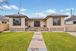 161 Neale Street, Flora Hill, Vic 3550