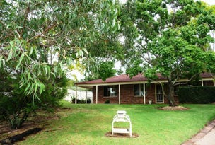7 Toorak Place, Gerringong, NSW 2534