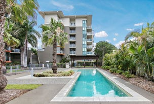 4406 12 Executive Dr, Burleigh Waters, Qld 4220