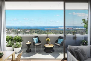 1310/1408 Anzac Parade, Little Bay, NSW 2036