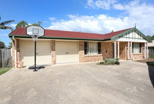 5 Eucalyptus Court, Capalaba, Qld 4157