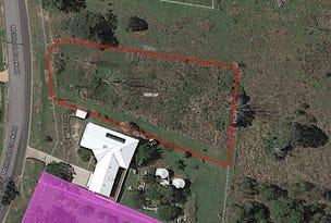 Lot 6 McIntosh Creek Road, Jones Hill, Qld 4570