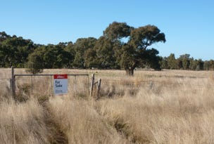 Lot 22 Mortlake - Ararat Road, Maroona, Vic 3377