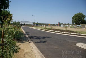 Lot 112, Raven Crescent, Moranbah, Qld 4744