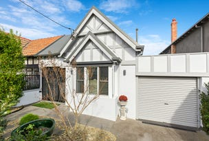 34 Campbell Gr, Hawthorn East, Vic 3123