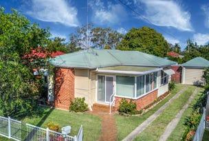 10 Cranworth Street, Grafton, NSW 2460