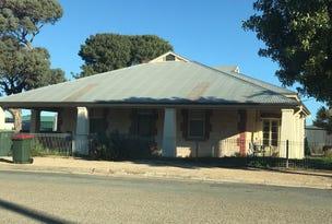 19 Mine Street, Port Wakefield, SA 5550