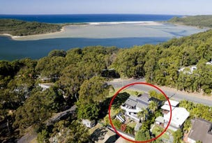 11  Patsys Flat Rd, Smiths Lake, NSW 2428
