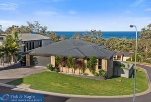22 The Peninsula, Tura Beach, NSW 2548