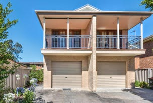 1/11 Alice Street, Merewether, NSW 2291