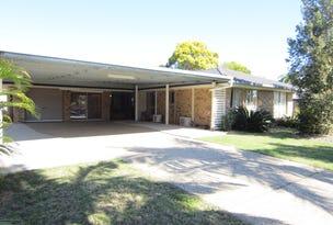 64 Kingston Drive, Flinders View, Qld 4305