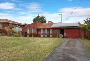 4 Kirby Place, Marangaroo, WA 6064