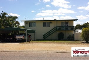 28 Eleventh Avenue, Scottville, Qld 4804