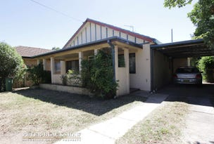 44 Cooma Street, Queanbeyan, NSW 2620