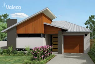 LOT 5903 Springfield Rise Stage 9, Spring Mountain, Qld 4124