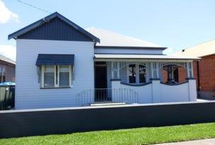208 Kemp Street, Hamilton South, NSW 2303