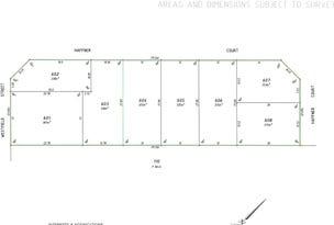 Lot 601 to 608 / 20 Westfield Street, Maddington, WA 6109