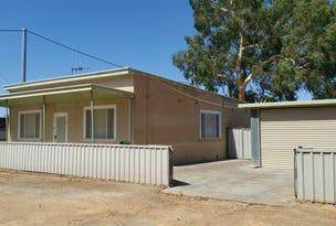 27 South Street, Broken Hill, NSW 2880