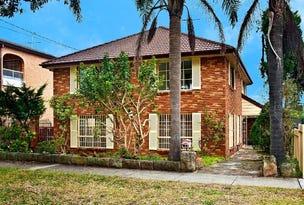20 Poulet Street, Matraville, NSW 2036