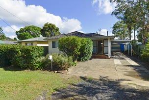 1 Walford Street, Woy Woy, NSW 2256