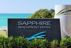 740-742 Pacific Highway, Sapphire Beach, NSW 2450