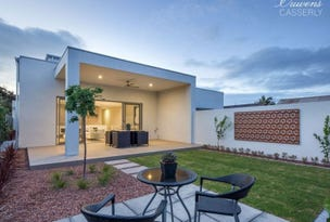 252 Military Road, Henley Beach, SA 5022