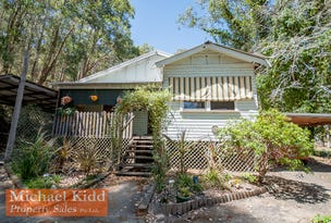 4741 Great North Road, Fernances Crossing, NSW 2325