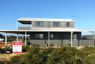 225 River Loop, Jurien Bay, WA 6516