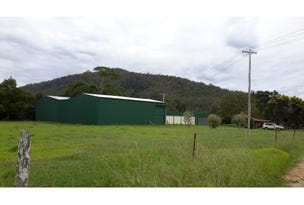77 Shaws Road, Hollisdale, NSW 2446
