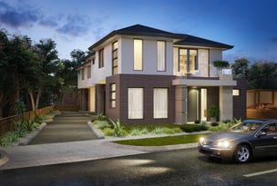 2and3/26 Union Grove, Springvale, Vic 3171