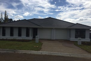 1/3 Greaves Close, Armidale, NSW 2350