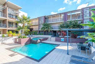 31/38 Brougham Street, Fairfield, Qld 4103