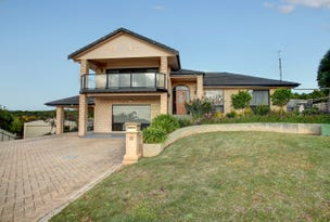 11 Adriatic Avenue, Port Lincoln, SA 5606