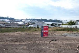 Lot 24 of Lot 2 Yachtsman Drive, Safety Beach, NSW 2456