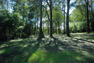 2 (Lot CP 160043P) Hillcrest Drive, McMahons Creek, Vic 3799