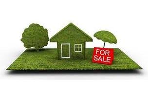 Lot 101, 10 Fairlieight Ave, Modbury North, SA 5092