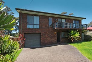 16 Endeavour Avenue, Lilli Pilli, NSW 2536