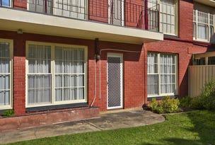 1/7 Crozier Terrace, Oaklands Park, SA 5046